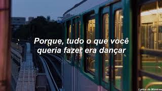 Bruno mars musica romantica