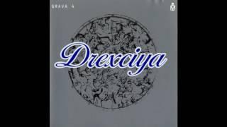 Drexciya - 700 Million Light Years From Earth