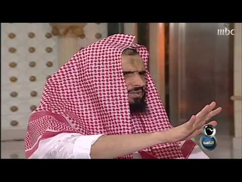 #MBC8PM - Interviews with convicted Saudi terrorist- Walid Al Sinnani