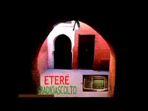 ETERE 2 - ARABIAN RADIO MALE ANNOUNCER  - AM RADIO 3-1989.flv