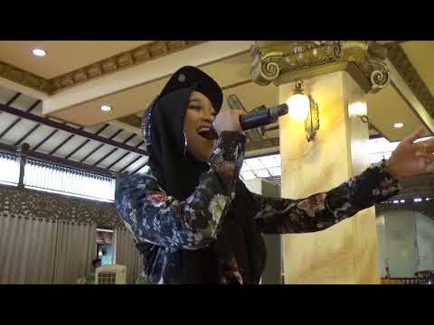 AYU INDONESIAN IDOL Perpisahan sma 6 islam al azhar cilegon Mp3