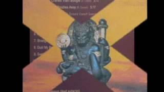 Peter Green & Friends (KATMANDU) - Boogie All The Way