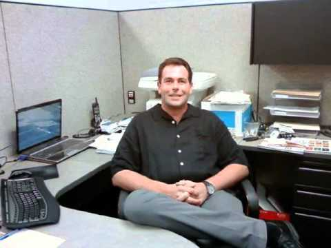 A Complete Auto Insurance - The General Local Agent, automotive, insurance, Aurora, CO