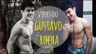 TOP 10 | Vines do Gustavo Rocha