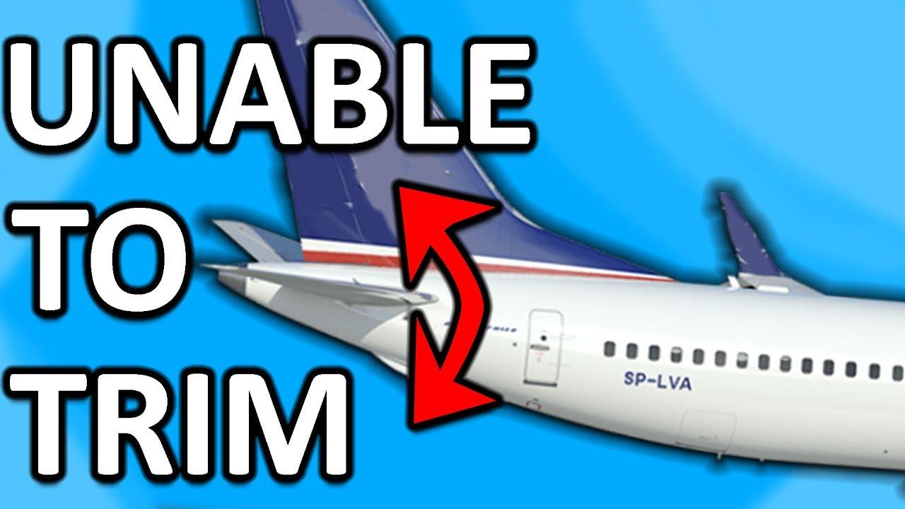 Boeing 737 MAX crisis: Ethiopian Airlines Crash (Part II)