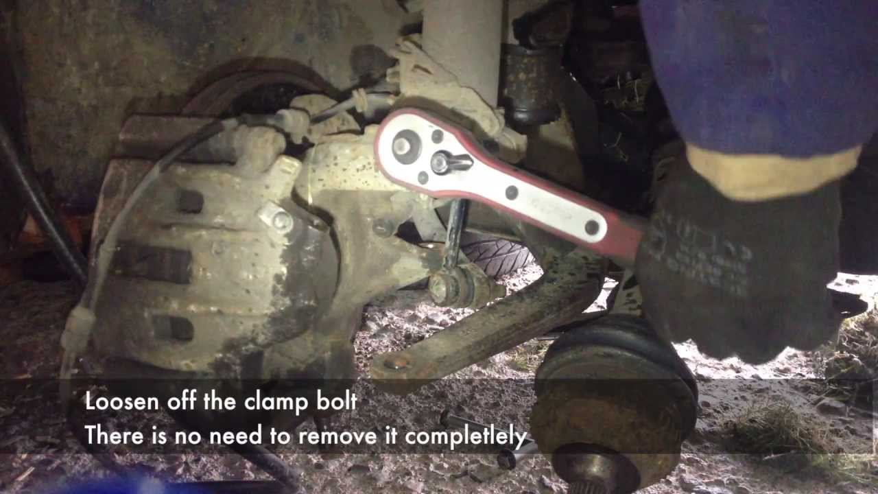 Hub strut and driveshaft removal youtube asfbconference2016 Image collections