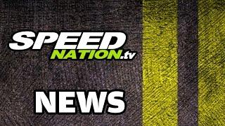 SpeedNation.tv NEWS 8 (Nissan GT-R 3000HP, 24h Rolex race, RWB Porsche Tokyo Meet)