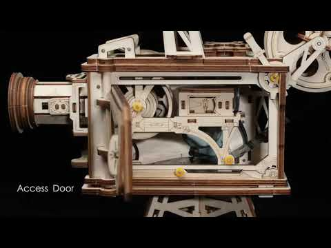 rokr-3d-wooden-puzzle-mechanical-model-kits-for-adults-diy-craft-kits-vitascope