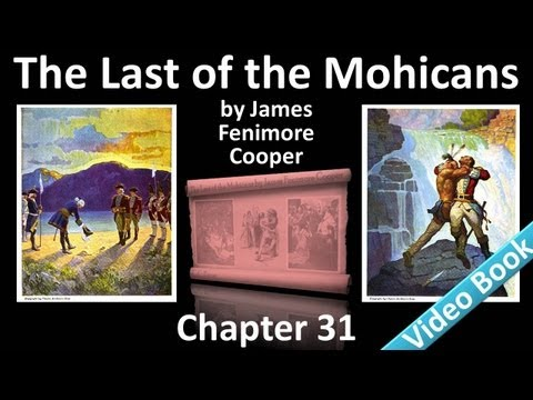 chapter-31-the-last-of-the-mohicans-by-james-fenimore-cooper