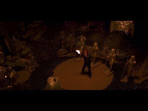 Брат 2 (2000) смотреть онлайн или скачать фильм через