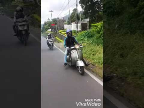 Warpat Puncak Pass Bogor Youtube