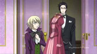 Inside the Mind of Claude Faustus