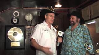 Clay Alston & Waylon Thibodeaux in DeRidder, La - Part 2