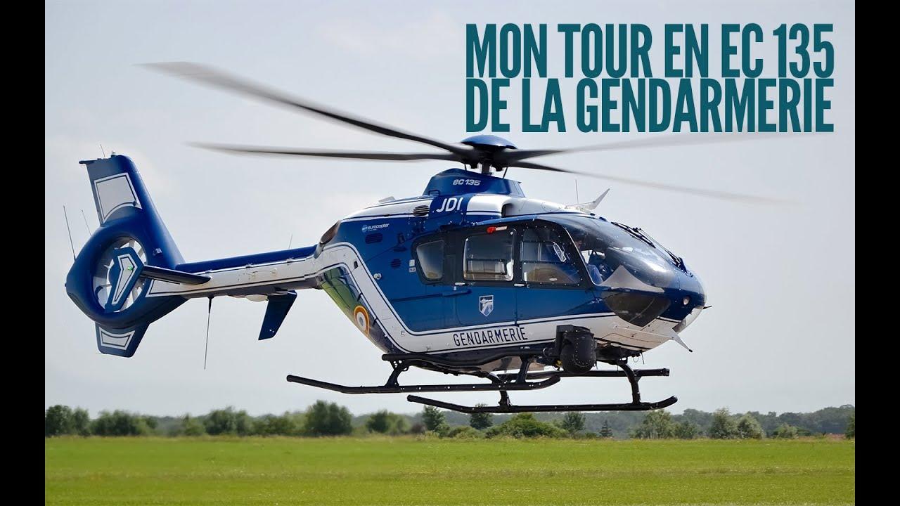 Fsx Eurocopter Ec 135 T2