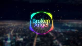 Songtaste 英文系 《broken angle》大氣女聲 強力推薦|Most Beautiful Music 讓音樂擁抱彼此