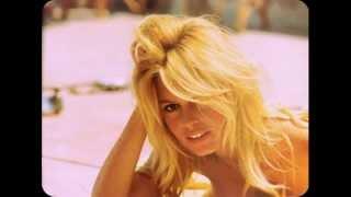 Brigitte Bardot 34 Moi Je Joue 34