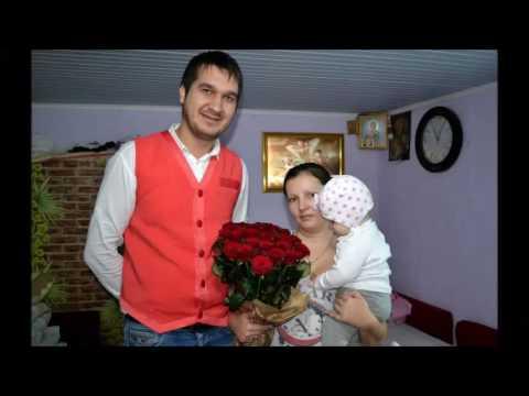 www.floricusurprize.md +37360378001 r. Anenii Noi, s. Tintareni