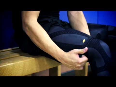 The Best Knee Compression Sleeves