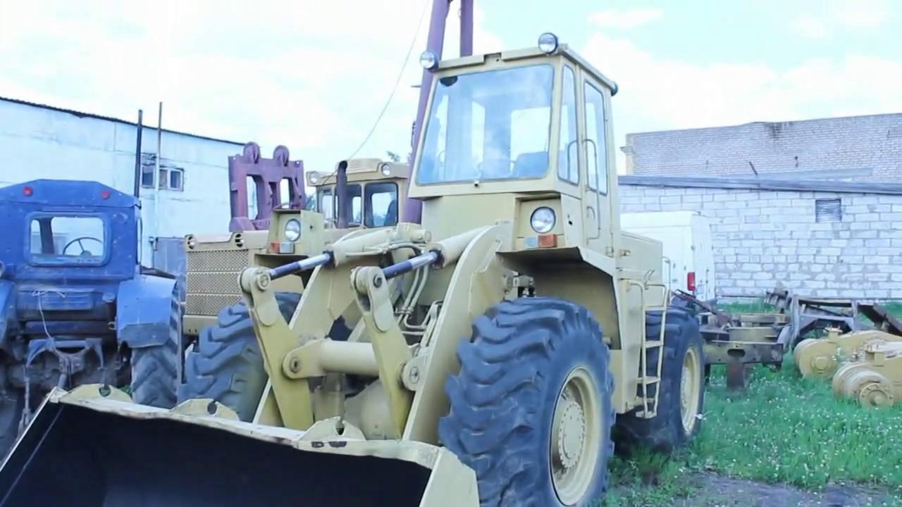 Купить трактор Кировец к 700 К 701 после капитального ремонта ООО .