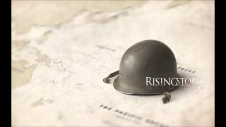 Rising Storm OST - Forlorn Hope
