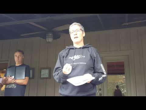 BEST Kamy Testimonial Wylene purpose work