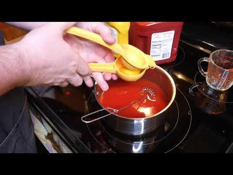 carolina-style-bbq-sauce
