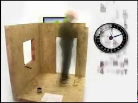 видео: технология сборки дома из СИП панелей