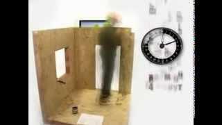 технология сборки дома из СИП панелей