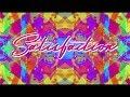 LOS 5 - Satisfaction - Lyric Video