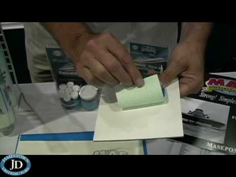 FAQs - Leading Non-Skid Pattern Mold Maker | Gibco Flex Mold