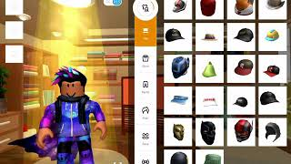 Free Roblox Account -Has 148 Robux (Subscribe to Win)