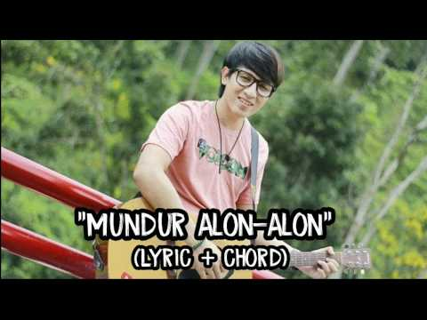 Download Download Lagu Mundur Alon Alon Ilux Mp3 Uyeshare Mp3 Dan