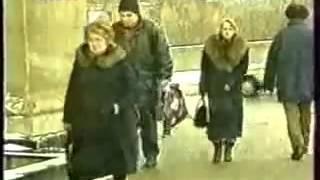 Запись новостей РТР (20.01.1999)