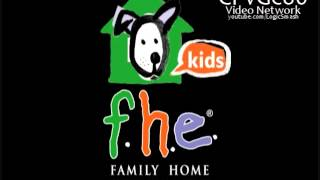 Family Home Entertainment (2004)