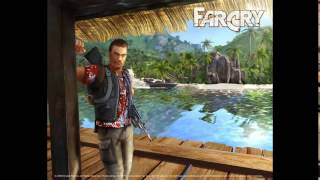 Descarga FarCry GOLD EDITION Español [PC] + Gameplay