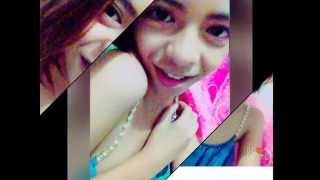 ♥Wala Kana Ngayon♥ By:DjYamaq Eu ♥