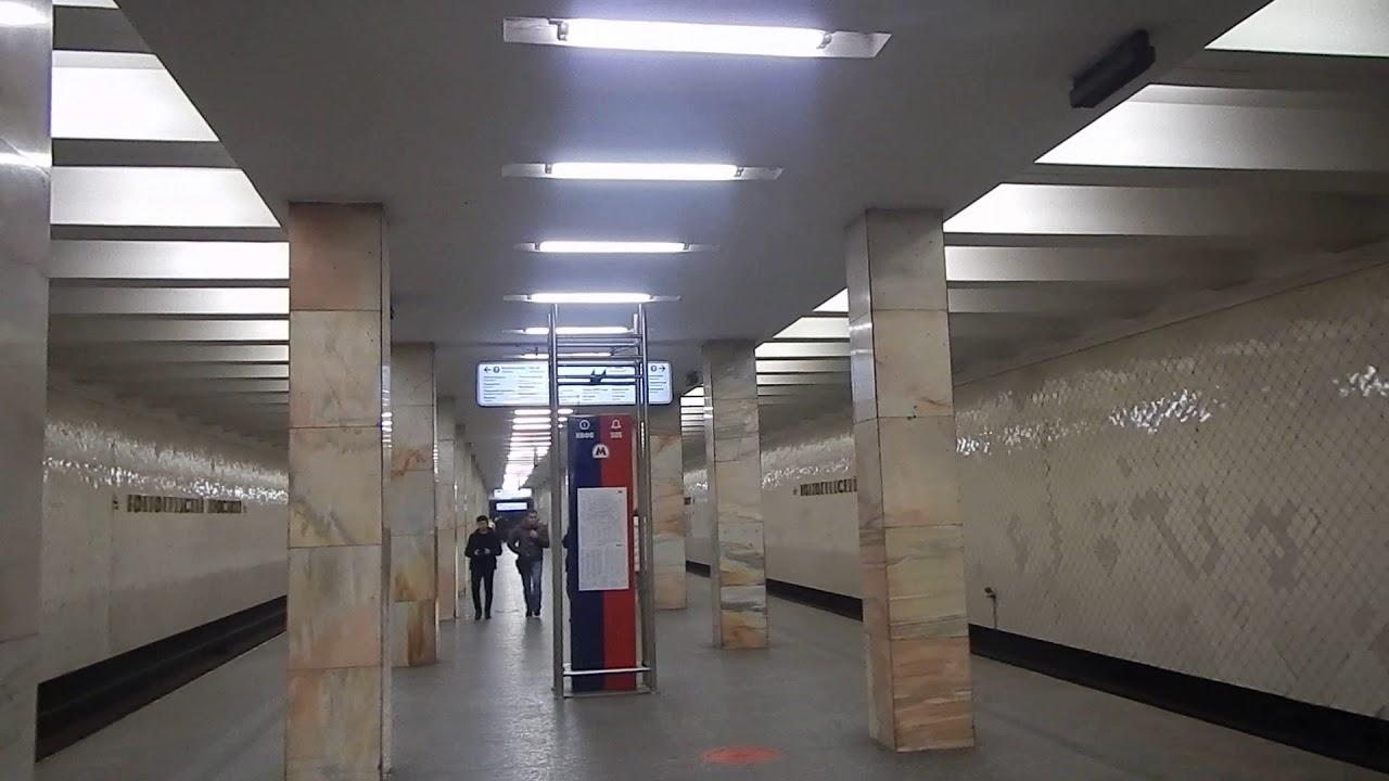 Москва девушка по вызову метро волгоградский проспект 6