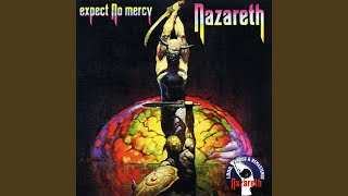 Provided to YouTube by Salvo Desolation Road · Nazareth Expect No M...