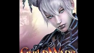 Peaceful Jeremy Soule #8 - Guild Wars Special Edition OST - Homework Mix