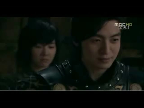 A thousand year love song_ OST_ TWSSG