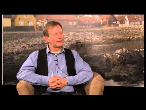 Inges Hjørne - Steen Hansen (del 2)