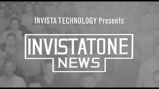 Invista Company - Safety Video