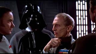 STOR WORS Stufe 1 - Star Wars uff sächs