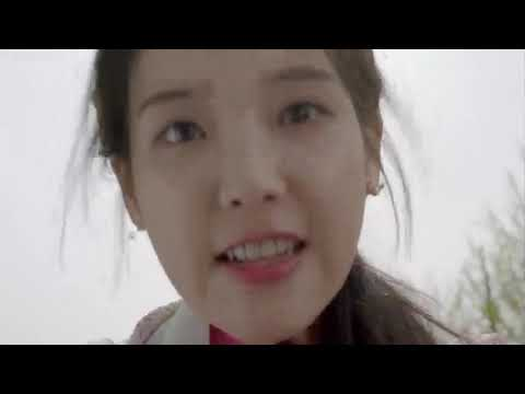 Moon lovers-ep 2(englis sub full)
