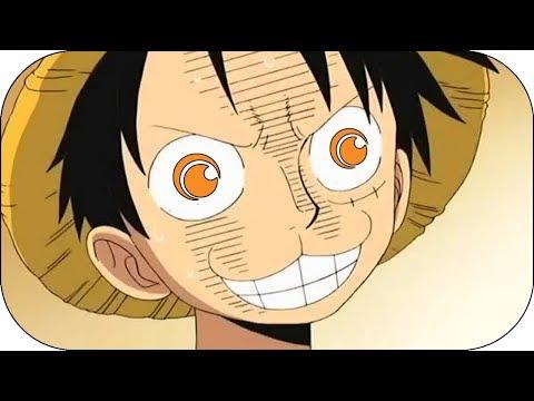 'Du SOLLTEST Anime Illegal Schauen.'