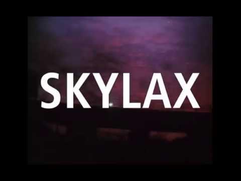 "Carlos Nilmmns  ""I Thought I Had You"" (Skylax Classic 3)"