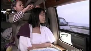 Yêu Khờ Dại   Tập 1   Yeu kho dai   Phim Hàn quốc