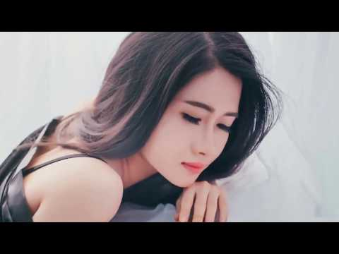 Chinese Songs 2018 ||  New Popular Chinese Listening  || New Pop Song 2018 || Best Sad Love Songs