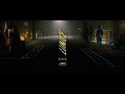 LUNICE - O.N.O (full film on Apple Music)