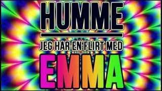 Jeg Har En Flirt Med Emma (produceret af Partners) (Uden Emma omkvæde)